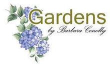 Gardens by Barbara Conolly logo