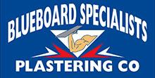 Blueboard Specialists logo