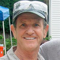 Bob Ryley