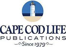 CC Life Publications logo