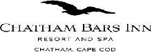 Chatham Bars Inn logo
