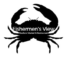 Fishermans View logo