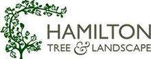 Hamilton Tree logo