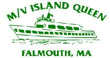 Island Queen logo