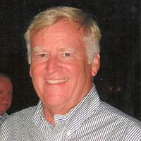 John Schoenherr
