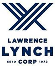 Lawrence Lynch Logo