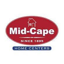 Mid Cape Home Center logo