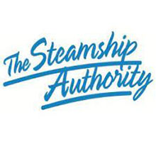 Steamship Authority logo