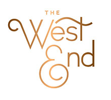 The West End Logo