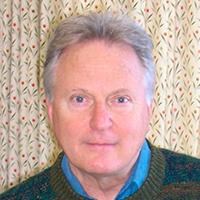 Warren Brodie