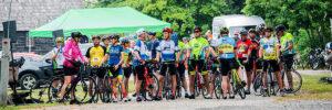 Bike for Homes Fundraiser