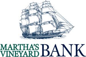 MV Savings Bank logo