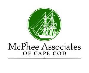 McPhee Associates Corp logo