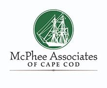 McPhee Associates logo
